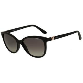 Vogue Vo 2847s De Sol Outras Marcas - Óculos no Mercado Livre Brasil 6a9c310e51