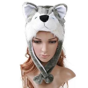 Doação Filhotes De Husky Siberiano - Acessórios da Moda no Mercado ... 609b6bb4ffe