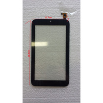 Touch Cristal Tablet Alcatel One Touch Pixi I211 7 Pulg