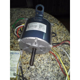Motor Repuesto P A/a 18000 Btu Rac-445 1/6hp Motorvenca