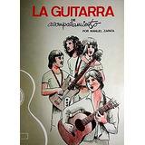 Guitarra De Acompanamiento (la) Para Tocar Y Ca Envío Gratis