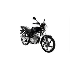 Peças Dafra Speed 150 Original