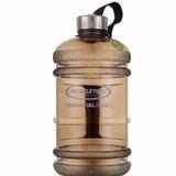 Garrafa Muscletech Galão Água Academia 2.2 Litros Crossfit