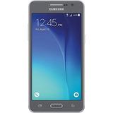 Samsung Galaxy Grand Prime - T-mobile Gsm Quad-core Teléfon
