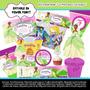 Kit Imprimible Tiana La Princesa Y El Sapo Cotillon Imprimib