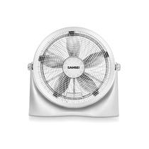 Ventilador Turbo Sansei Vts4016e 20 Pulgadas Argsale