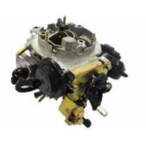 Carburador Solex 3e, Opala,caravan, 6cc, Gasolina 89 Diante
