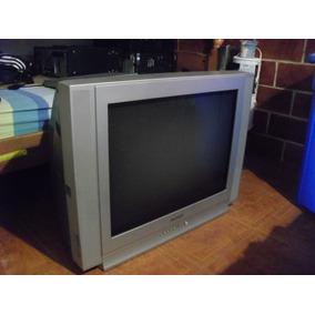 Televisor Samsung Convencional 29