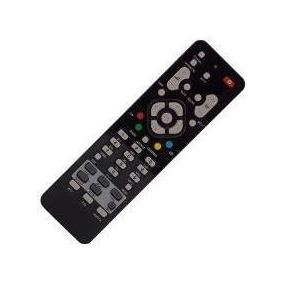 Controle Remoto Net Original Para Digital E Hd