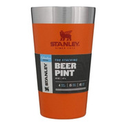 Copo Térmico Cerveja Sem Tampa Stanley Aço Inox 473ml