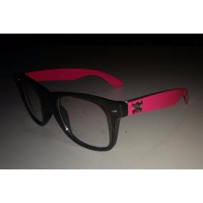 Armação Óculos Caveira Feminina Super Barata Está Na Moda