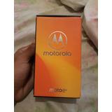 Vendo Moto E5 Na Caixa Todos Acessesorios