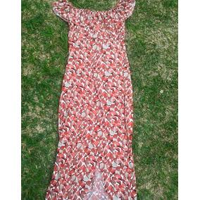 4af382848 Moda Vestido Campesinos - Vestidos de Mujer