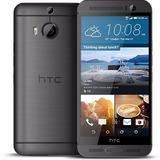 Smartphone Htc One M9+ Lte Tela 5.2 32gb 3gb Octa 2.2 Câm 20