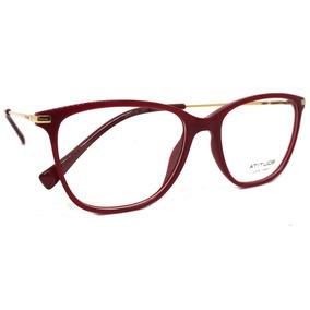 Pernas Do Oculos Atitude Mma At 5117 De Grau - Óculos em São Paulo ... 199f2399c7