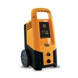 Lavadora De Alta Pressão Ultra Pro Electrolux Vap Upr1 127v