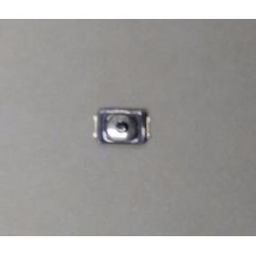 Apenas O Botao Da Placa Power Dell 3458/3558/5458/5558/p64g