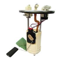 Bomba De Combustível Completa Palio 1.6 16v Flex 2010 Diante