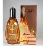 Diamond Oil Redken Aceite Para Cabello.