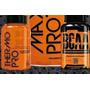 Kit Bcaa+thermo-pro Maxx Performa