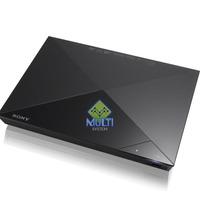 Blu-ray Sony Bdp-s3200