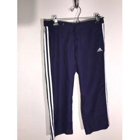 Pants adidas T- S Id G544 D ß ® Oferta 3x2, 2x1½ Ó -10%