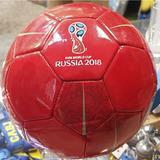 Pelota Antiestres Merchandising - Fútbol en Mercado Libre Argentina 126777cc4c0