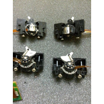 Deck Sony , Head Hcd-rg88