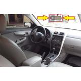 Retrovisor Interno Corolla Xei 2009 2014 Original Toyota
