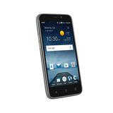 Celular Zte Maven 3 Quad Core Desbloqueado 5 Mp 1gb Ram 8gb