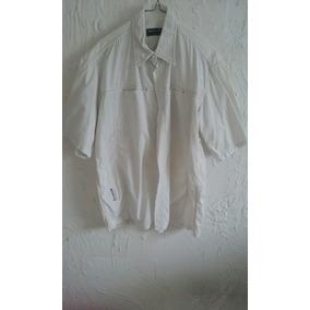Camisa Bettoven Hombre Talla M