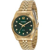 Relógio Mondaine Feminino 94789lpmvds4