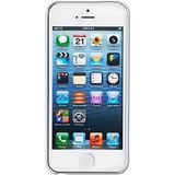 Apple Iphone 5 - 16gb - Att - Blanco (certified Reacondicio