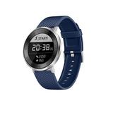 Huawei Fit Smart Fitness Reloj Ritmo Cardíaco + Envio Gratis