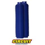 Fuelles Circuit Set 32 Dientes Azul Xre 300 Xt 600 Nx Ryd