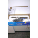 Lamparas Uv Water Sterilizer 11w Eco-acero Inox. 1gpm
