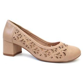 8920b57c5dc Sapato Dakota N.36 Extra Conforto - Sapatos no Mercado Livre Brasil