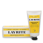 Layrite Aceite Para Barba Concentrado 50ml 2oz