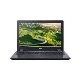 Notebook Acer Core I5 V3-575-50td 2.3/4gb/500/15,6