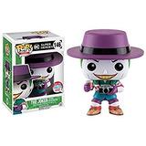 Funko Joker The Killing Joke