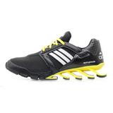 adidas Springblade E-force N.fiscal Frete Grátis Master5001