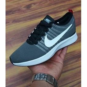ffbfa3f6836c Tenis Nike Zoom Speed Racer Ropa - Tenis Plateado en Mercado Libre ...