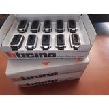Enchufe Magic Bticino Modelo 5300 16a Hembra Original Nuevo
