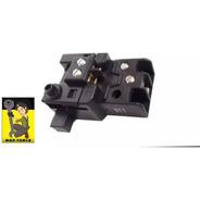 Interruptor Original Makita Sa7000 Cod 651922-3