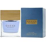 Correa Gucci Para Hombre Original - Perfumes y Fragancias en Mercado ... 7469f9d2f27