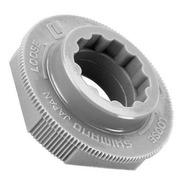 Chave Para Reparo/extrator De Pedal Clip Shimano Nylon Pd 40