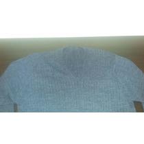 Sweater Mauro Sergio Nuevo Talle Xl