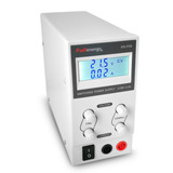 Fuente Laboratorio Digital Regulable Fullenergy 0-30v 0-3a