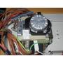 Programador Lavarropas Aurora 5114 Intelitemp