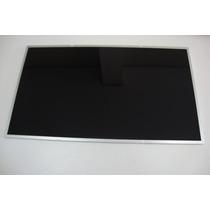 Tela 15.6 Led Do Notebook Acer Aspire 5350-2645